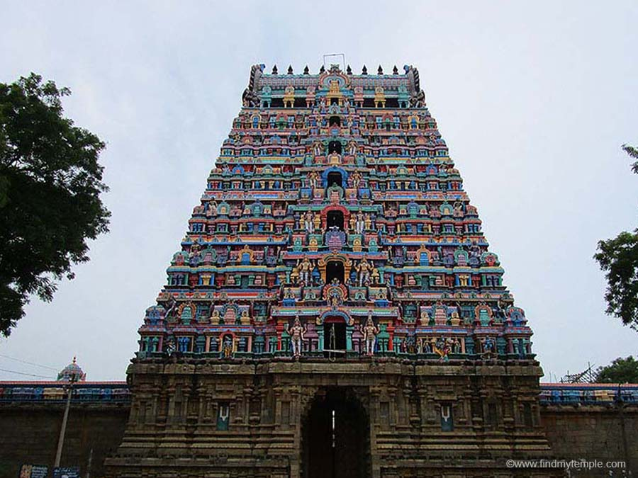 T130_poovaraga-swamy_temple5